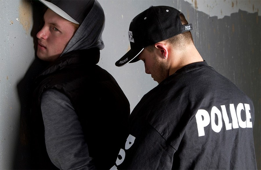 Is This Really A Thing? Young Offenders 'Sentenced' To A Cruise