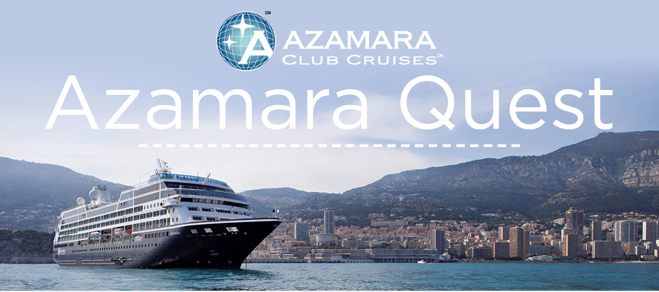infopage-azamara-quest-200815-v2_01
