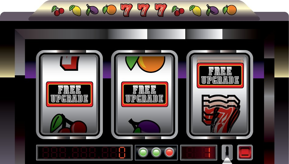 The Guarantee Cabin Gamble – Is It Really Worth The Risk?