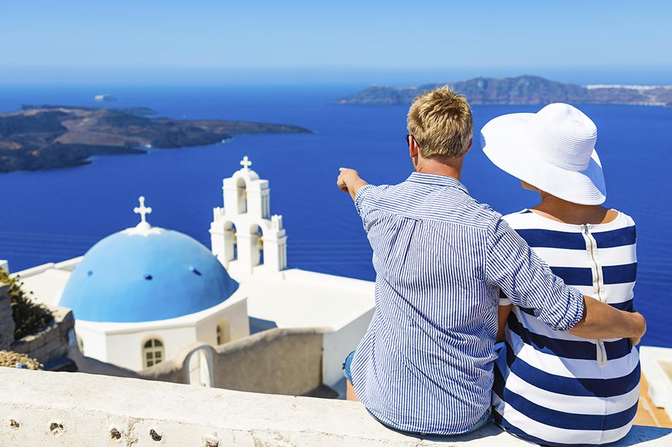 10 Greek Islands The Locals Don't Want You To Know About