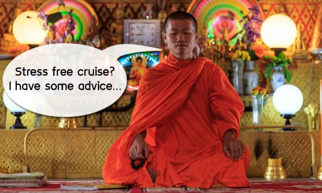 Our Cruise Community's Top Tips For A Stress Free Cruise
