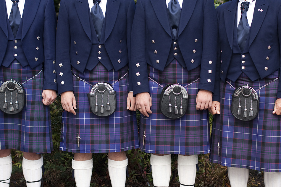 22 Things That Really Annoy Scottish People On A Cruise