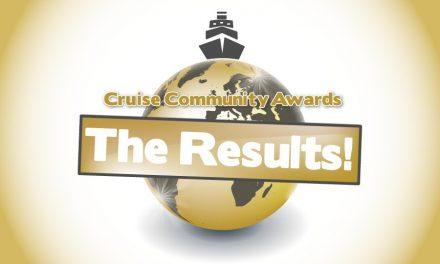 The Cruise Community Has Spoken