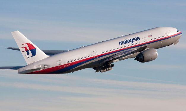 Hard Hit Malaysia Air Bans UK Travellers From Flying With Luggage