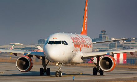 Airlines Extend Ban On Sharm El Sheikh Flights Due To Continuing Unrest