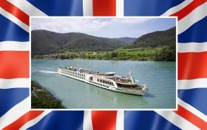 riviera-river-cruises