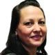 cruise consultant Barbara Hopley