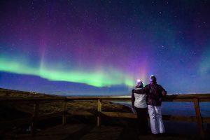 northern lights free cruise