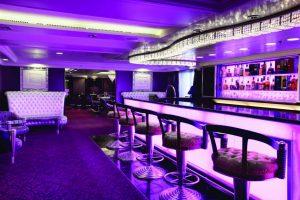 MARINA-Casino-Bar