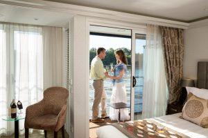 ama waterways balcony stateroom
