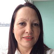 Barbara-Hopley-blog-image