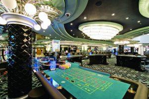 msc casino