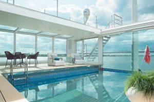 emerald waterways pool
