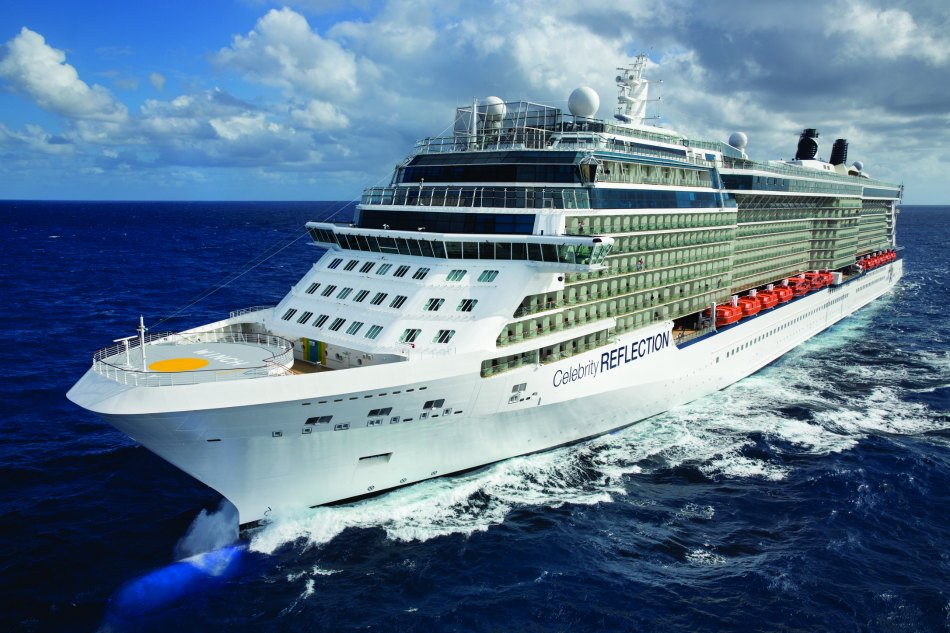 Full Guide to Cruise Ship Gratuities for 2019 (Amounts ...