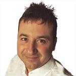 Steve Fuller Consultant