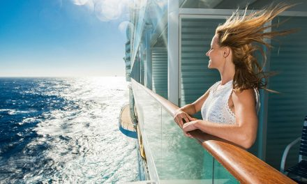 Solo Cruising At Its Finest: Everything You Need To Know!