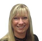 Jodie Baldwin Consultant