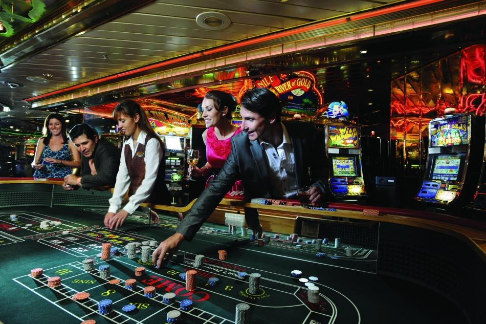 GRANDEUR-Casino 1