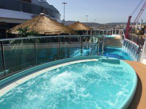 carnival vista whirlpool