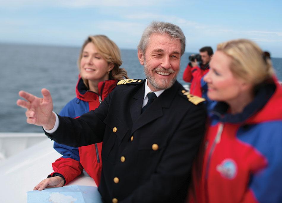 PRINCE-ALBERT-II-Captain-1