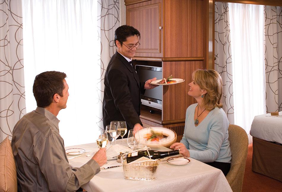 PRINCE-ALBERT-II-In-Suite-Dining-1