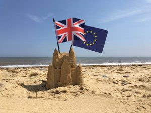 referendum mean for your holiday