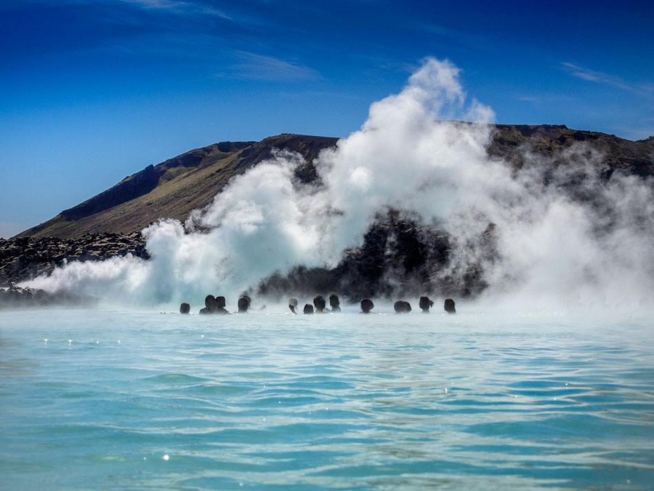 experiences blue lagoon