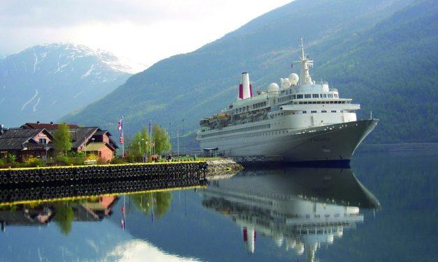 The 7 Most Misunderstood Cruise Ships