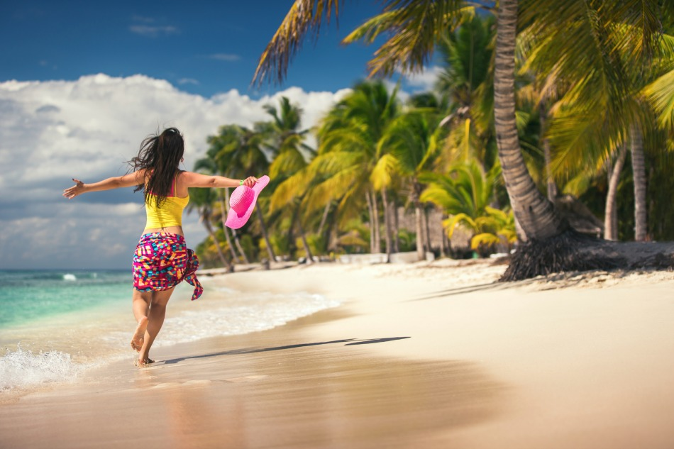 15 Of The World's Best Secret Beaches