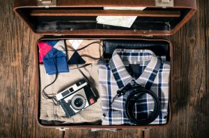 10 dos and donts for your flight pack light