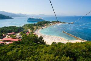 ultimate caribbean guide
