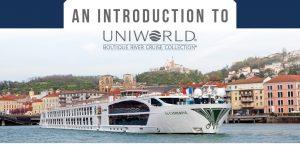 uniworld introduction