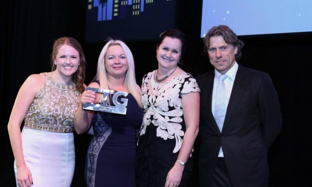 www.CRUISE.co.uk Officially Has The Best Cruise Agent In The British Isles!