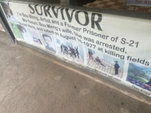 mekong survivor