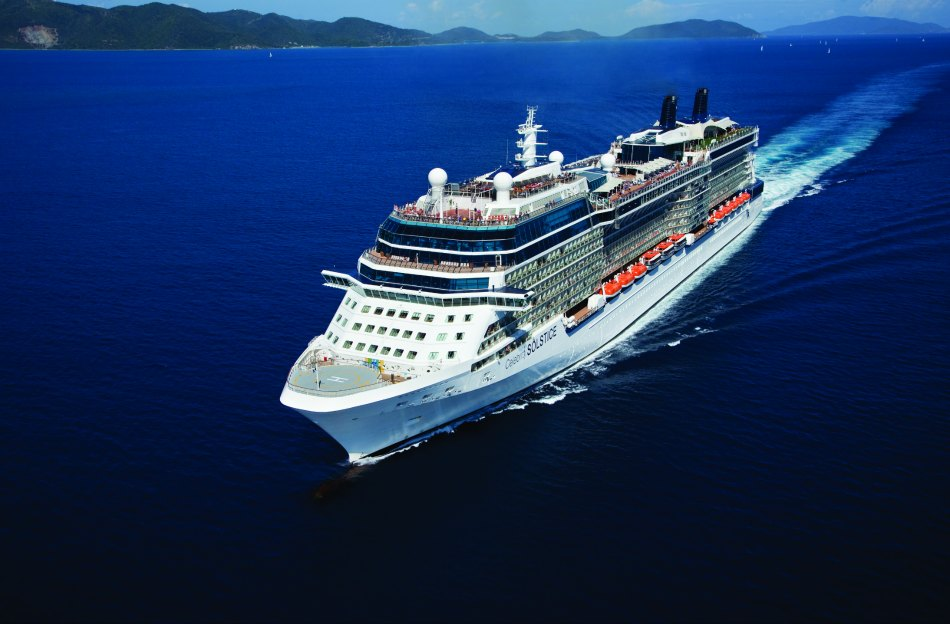 Cruise Ship Renovations: The Complete Schedule - Reviewed ...