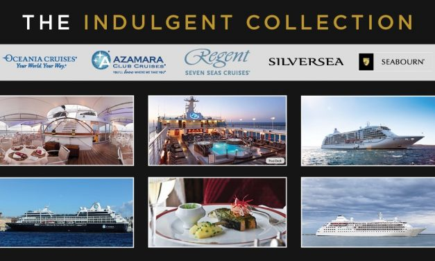 An Introduction To The Indulgent Collection: Ultra Luxury Tailor Made