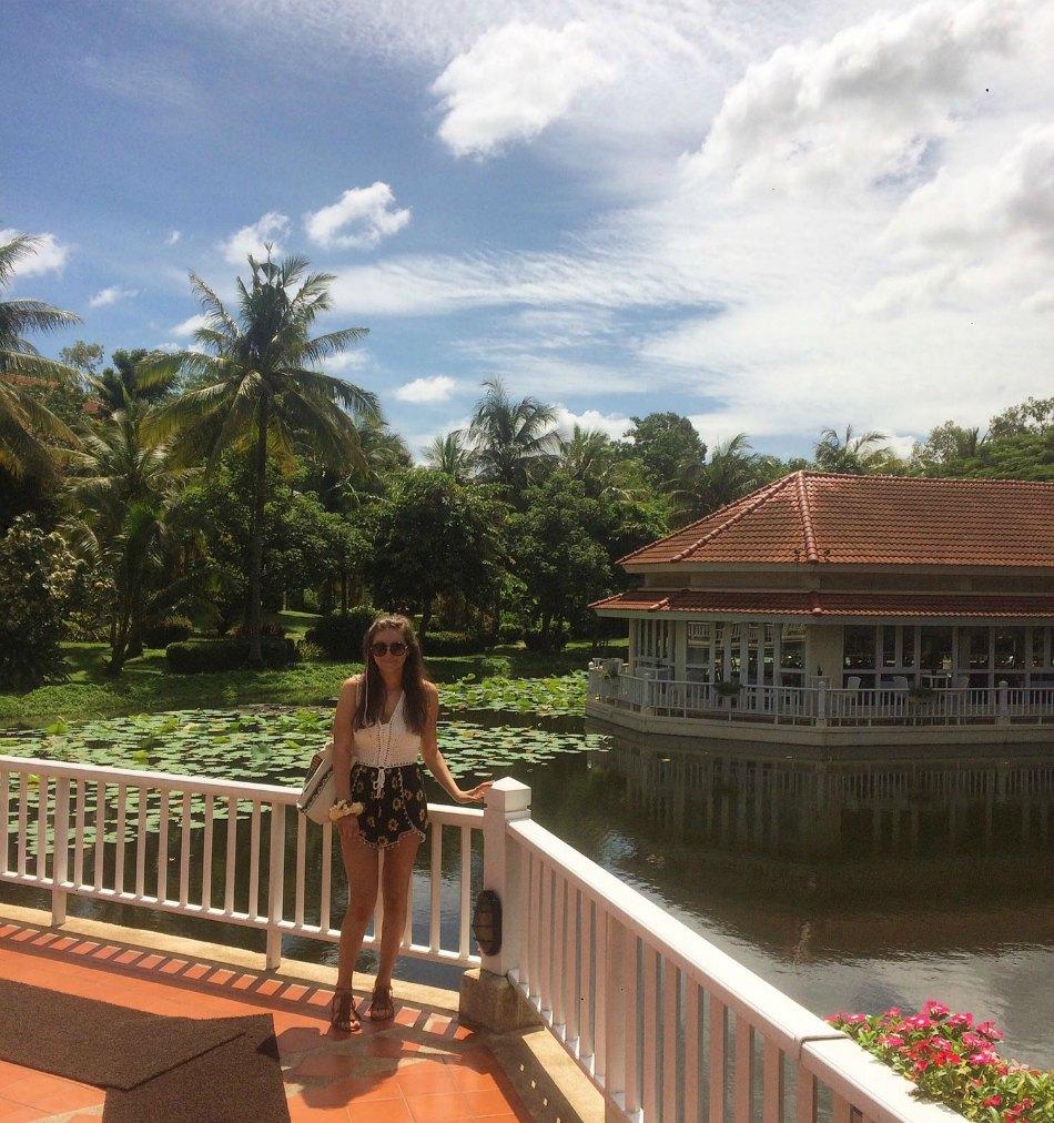 mekong angkor