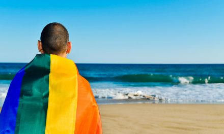 First LGBT River Cruise To Launch In The UK