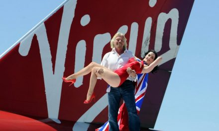 New Announcement From Virgin Cruises Shocks Cruising World