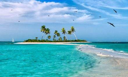 What's New in Nassau? Your Guide To The Bahamian Hotspot