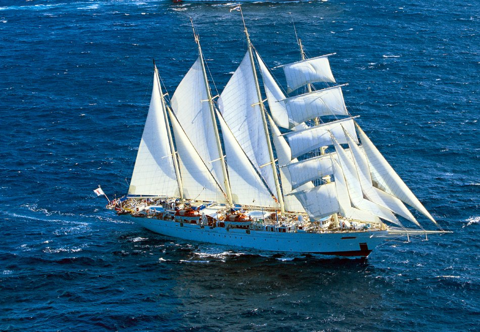 2017 star clippers
