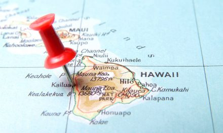 How To Cruise Hawaii, The State With Everything From Snorkelling To A Japanese Garden