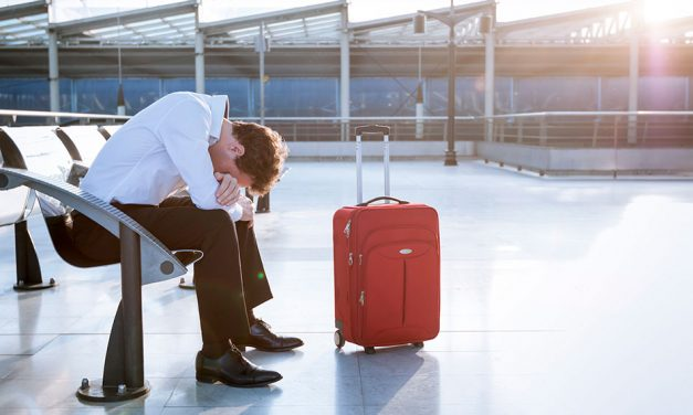Twelve Things All First Time Cruisers Get Wrong