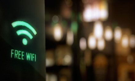8 Insider Cruise Hacks For Unlimited Free WIFI At Sea