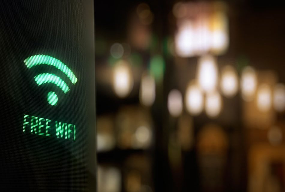 Insider Cruise Hacks For Unlimited Free WIFI At Sea - Cruise ship wifi free
