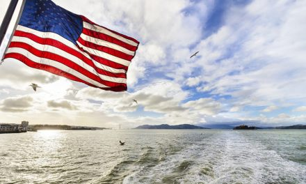 The 'Trump Effect': Are There Better Days Ahead For Cruising?