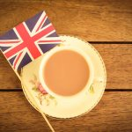 Global Line Brings Brits' Favourite Teabags And Home Comforts Onboard!