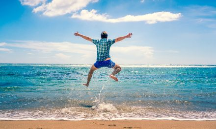 9 Fool Proof Ways To Blag Yourself A Free Cruise