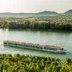 Introduction To: Amadeus River Cruises
