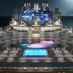 Exclusive Glimpse At MSC's Ship For All Seasons: The Countdown Has Begun!